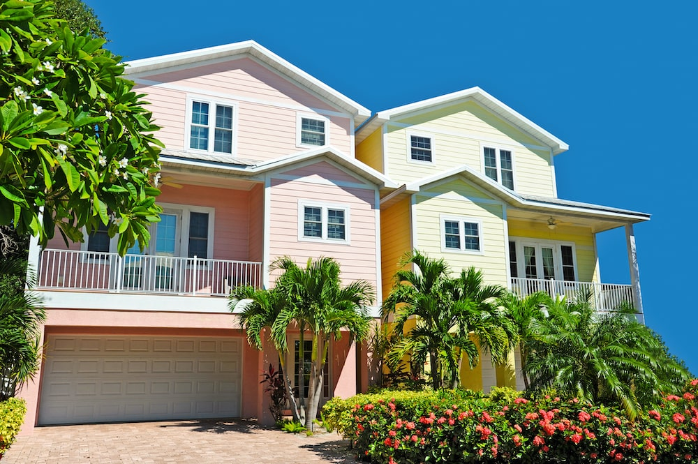 Intracoastal Property Managers