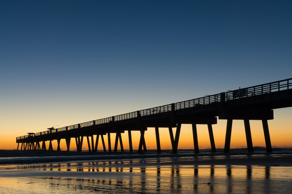 Jacksonville Beach Property Managers