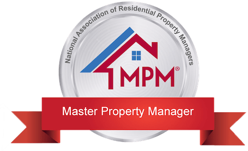 Master Property Manager
