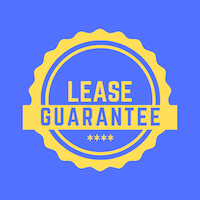 Lease Guarantee